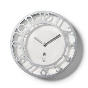 NWT Michael Graves For Target Clock